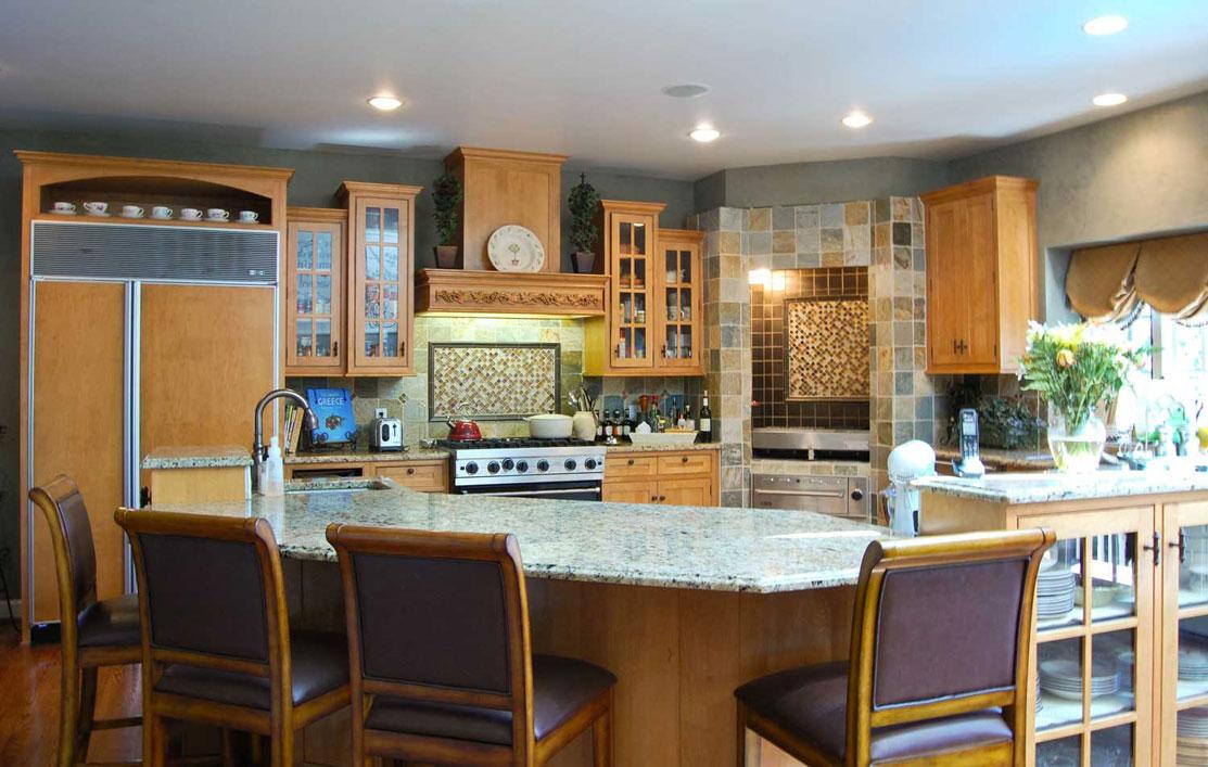 kitchenmaster | kitchen remodeling