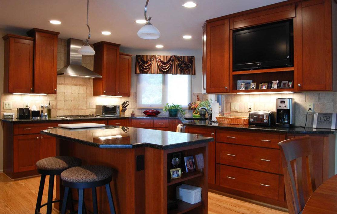 KitchenMaster   Distinct Cabinetry For Discriminating Tastes   Kitchen  Remodeling