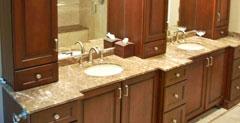 kitchenmaster | bathroom remodeling